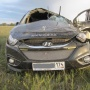 Родители не пострадали: непристёгнутый в машине шестилетний мальчик погиб в ДТП на Южном Урале