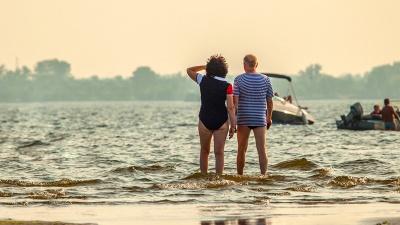 Назло реформе: 6 легальных способов уйти на пенсию пораньше