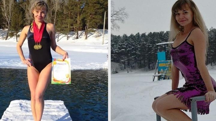 «Мне уже пишут «яжматери»: омские педагоги снова выкладывают фото в купальниках в поддержку коллеги