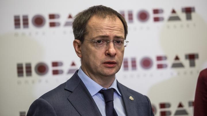«Владимир Абрамович —человек творческий»
