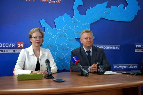 Протестировать услуги одного из крупнейших банков можно всего за 1 рубль