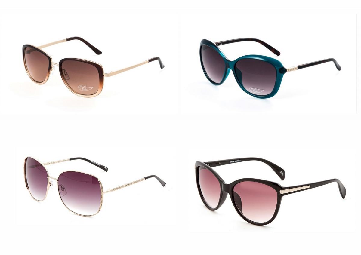 Купить очки гуглес за копейки в омск купить xiaomi mi 4k в липецк