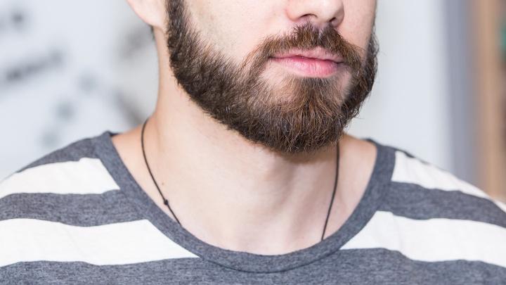 Прокурор вступился за бородатых студентов в татуировках, которых не выпускали из колледжа