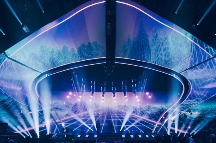 На сцене КРК«Уралец»выступят легендарные исполнители70-, 80- и 90-х