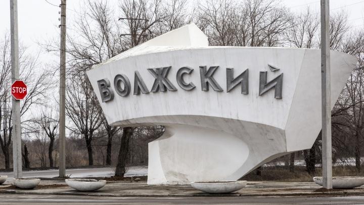 «Мы серьезная организация, а не агенты по рекламе»: судмедэксперты Волжского выиграли суд с УФАС