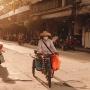 Откажутся или полетят? Как отреагировали тюменские туристы на появление смертельного вируса в Китае