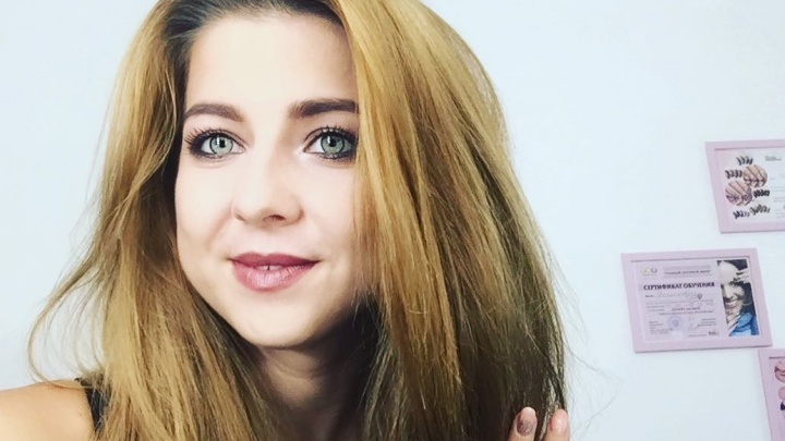 «Вышла просто погулять»: рассказываем о расследовании убийства Маргариты Кузьминовой