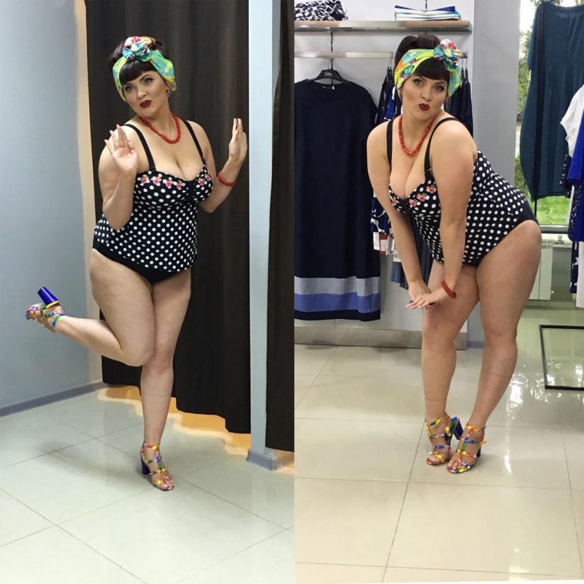 Работа девушке моделью омск calvin klein официальный сайт на русском