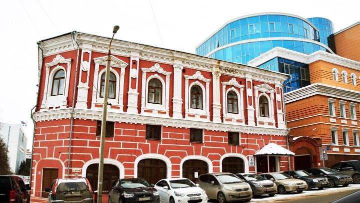 Базовый медицинский колледж в Перми закрыли на карантин: у студента нашли открытую форму туберкулеза