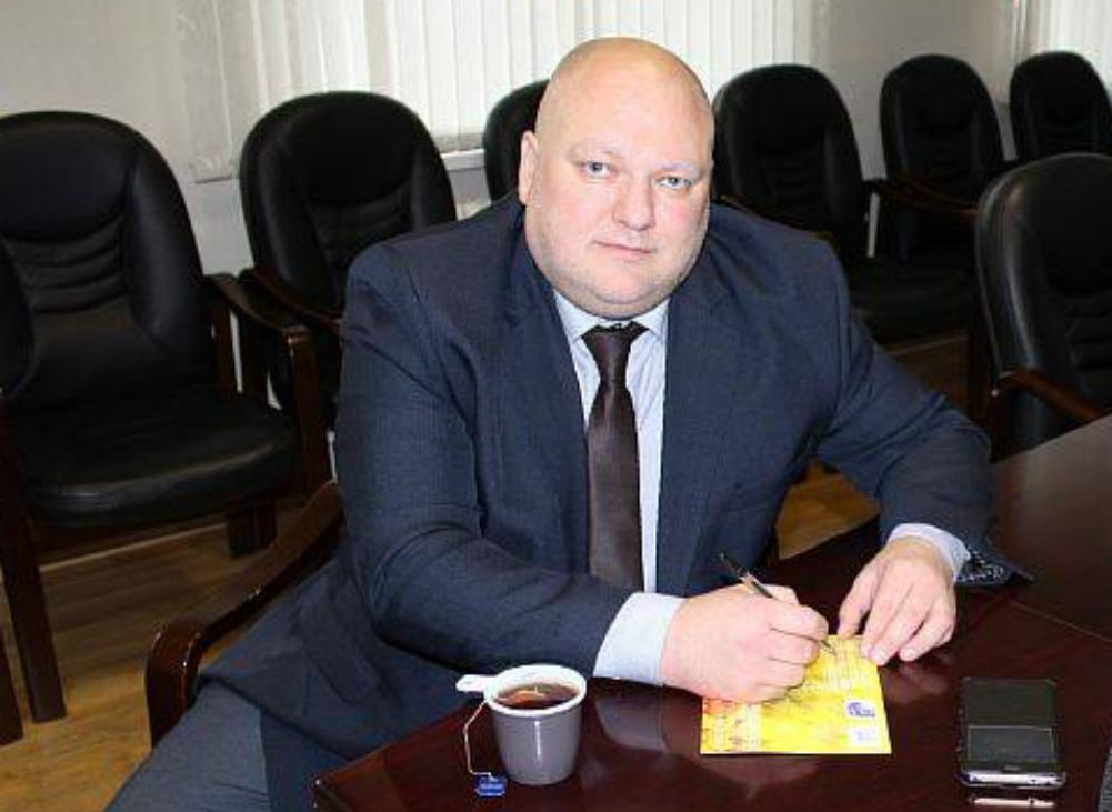 Депутат считает пенсионный фонд лишней и ненужной прослойкой