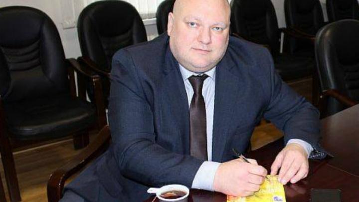 Ярославский депутат, выступивший против выплат по старости, вступил в спор с пенсионным фондом