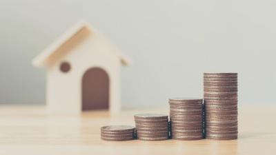 День ипотеки: как менялись ставки в России
