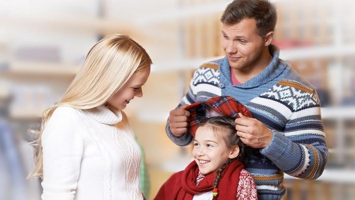 «СЕВЕРГАЗБАНК» предложил потребительские кредиты с возможностью снижения ставки до 7,9% годовых