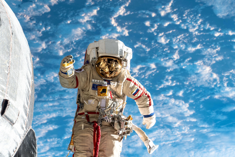 Космос наш: как сибирские учёные помогли человеку улететь к звёздам