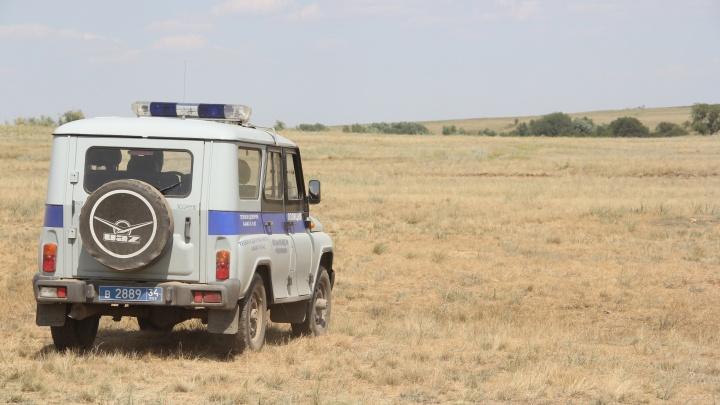Решил отомстить: в Волгоградской области пенсионерка едва не погибла после ссоры с мужем