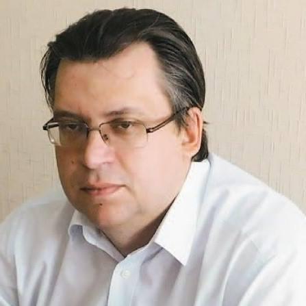 Дмитрий Абросимов объяснил, что кадровые чистки сейчас — общероссийская тенденция