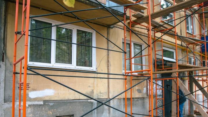 «Они расслабились»: управляющие компании Самарской области проверит прокуратура