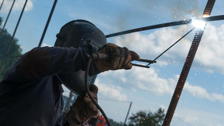 Топ-50 горящих вакансий Башкирии: работодатели рассказали, кого ищут