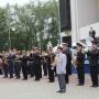 Фестиваль красок и День ВМФ: куда сходить в последние выходные июля