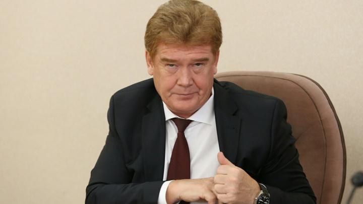 «Проснулся в шесть утра — улицы не чищены»: новый руководитель Челябинска признал провал дорожников