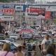 Визг от «Стрижей» и споры с охранниками: жители Магнитогорска ждут Путина