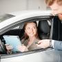 УРАЛСИБ предлагает автокредиты по ставкам от 11,9% для клиентов холдинга «МЭЙДЖОР»