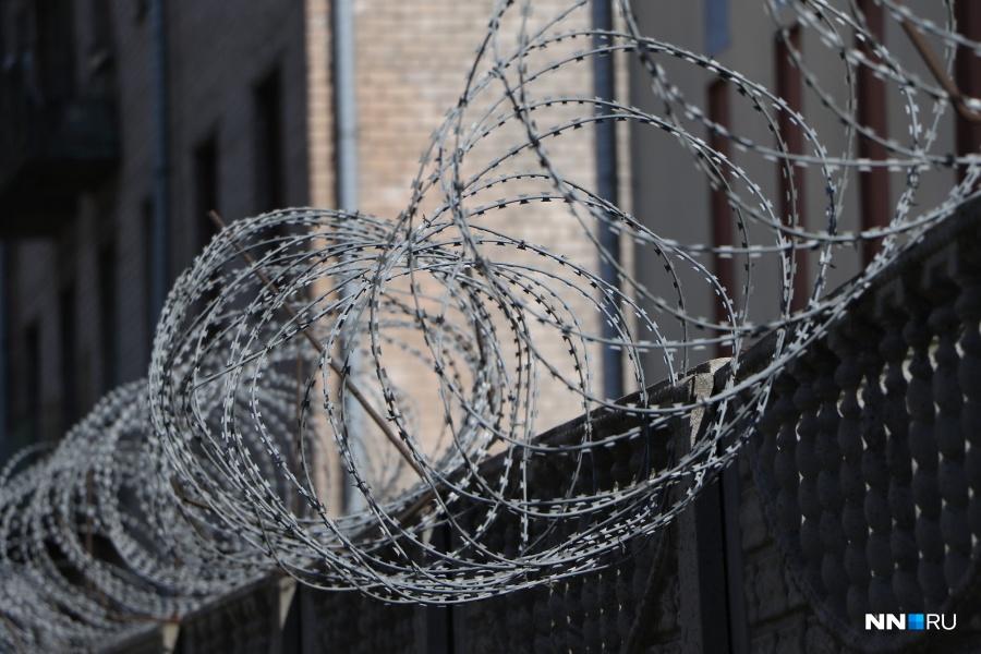Нижегородка предстанет перед судом за компанию заказного убийства