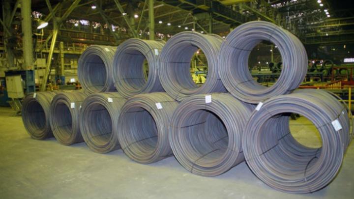 В Юго-Восточной Азии стало больше южноуральского металла: ММК удвоил поставки во Вьетнам