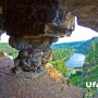 Природный дворец: башкирская пещера станет частью геопарка