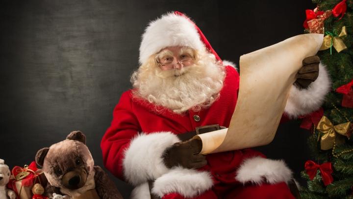 Для всех и каждого: как Деду Морозу порадовать близких и вписаться в праздничный бюджет
