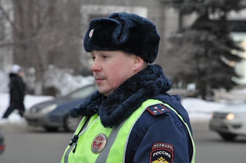 Сергей Милюков стал героем интернета