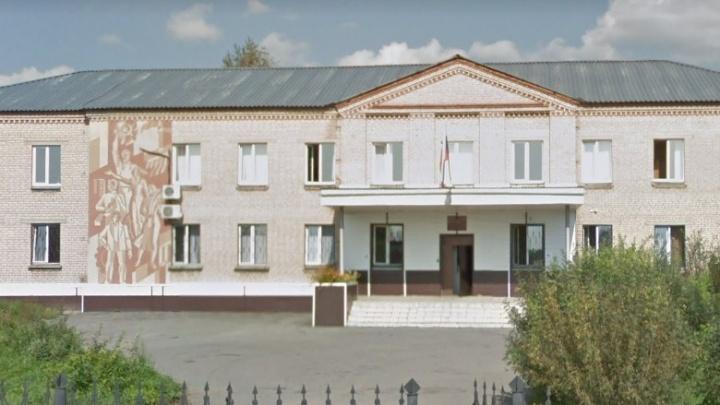 На Южном Урале суд отправил за решётку депутата, который в Новый год зарезал односельчанина