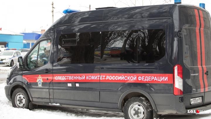 В Ростовской области осудят банду черных риелторов