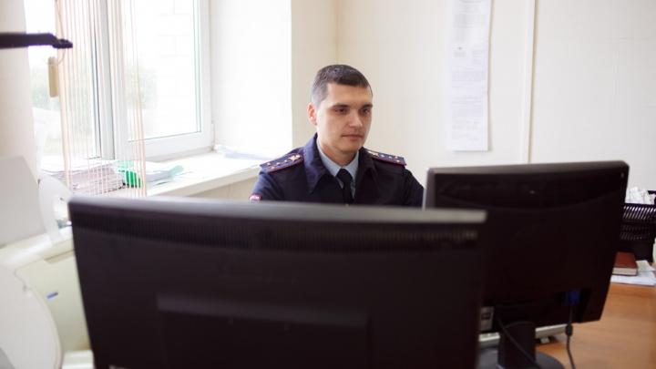 Без ГИБДД и SMS: Госдума приняла новый порядок регистрации автомобилей