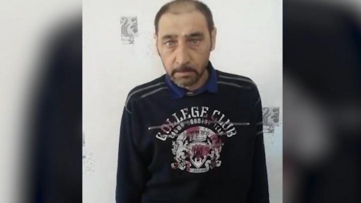 «Еще и старушек убил»: в Волгограде идет под суд участник кровавых гастролей 30-летней давности