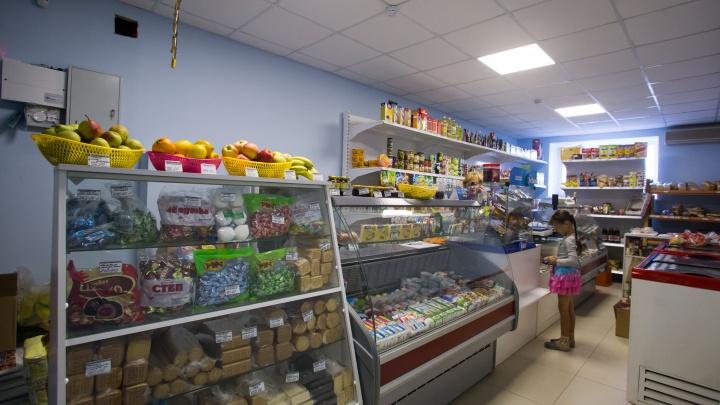 «Рухнут зарплаты, сократятся рабочие места»: бизнесмены Новосибирска — о последствиях повышения ЕНВД