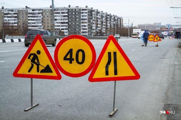 Нынешний КоАП не наказывает за превышение в пределах 20 км/час, но скоро поблажку могут отменить