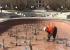 Со следующей недели в Екатеринбурге заработает первый фонтан
