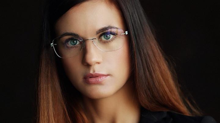 Ждать распродаж больше не нужно: невероятные скидки на очки стартовали в салонах оптики «Фокус»