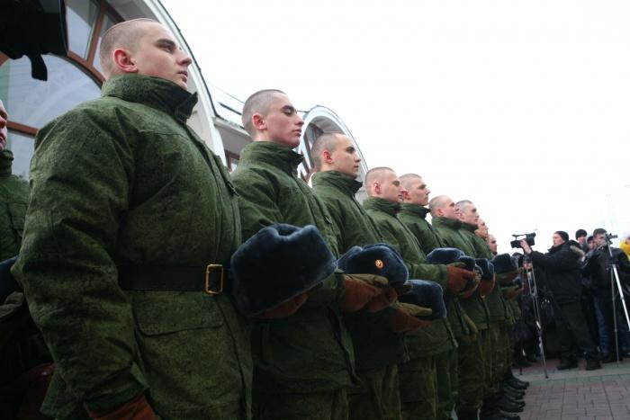 В Новосибирске планируется набрать больше 2500 человек