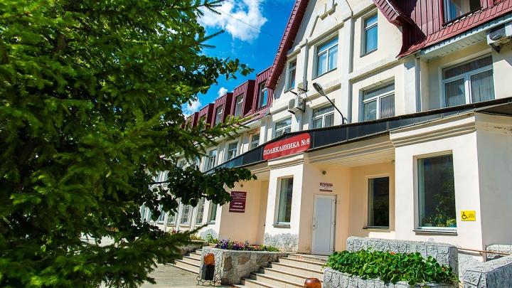 «Запретили врачам отдавать карты на руки»: бережливую поликлинику в Челябинске создавали через боль