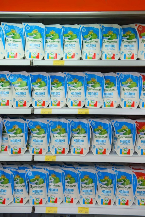 Новосибирцам рассказали, от чего зависит срок годности молока