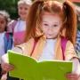 План по захвату воображения: как занять ребенка без смартфона