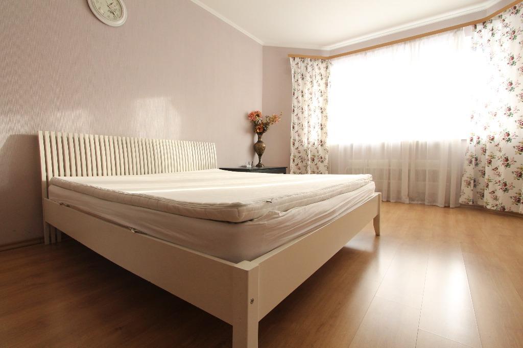 Будьте как дома: как снять квартиру посуточно без рисков для комфорта и кошелька