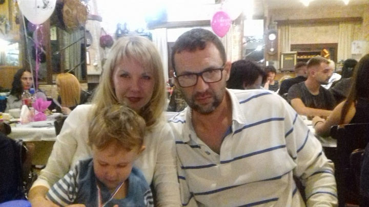 «Неспешность греков раздражала»: челябинка вышла замуж и переехала на Крит
