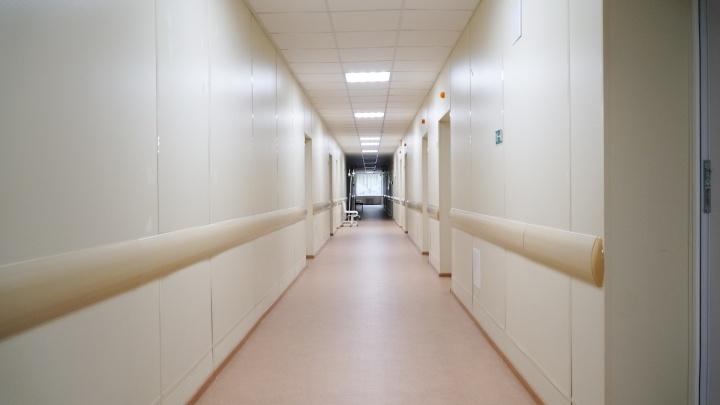 В Перми две больницы объединят в ГКБ имени Тверье. Что изменится для пациентов?