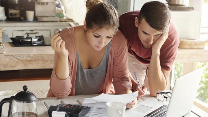 АО «НОАИК» поможет закрыть ипотечные долги новосибирцев