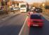 «Туда стабильно улетают»: на Сибирском тракте водители жалуются на коварную обочину с обрывом