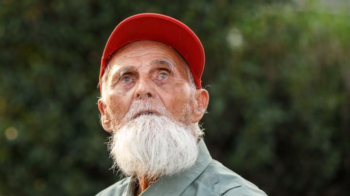 Волгоградские мужчины на пенсии живут в среднем 3,5 года