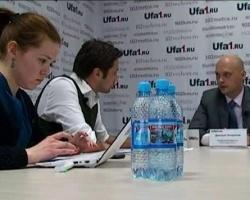 Крупные выигрыши «Урал Лото» уходят в районы Башкирии